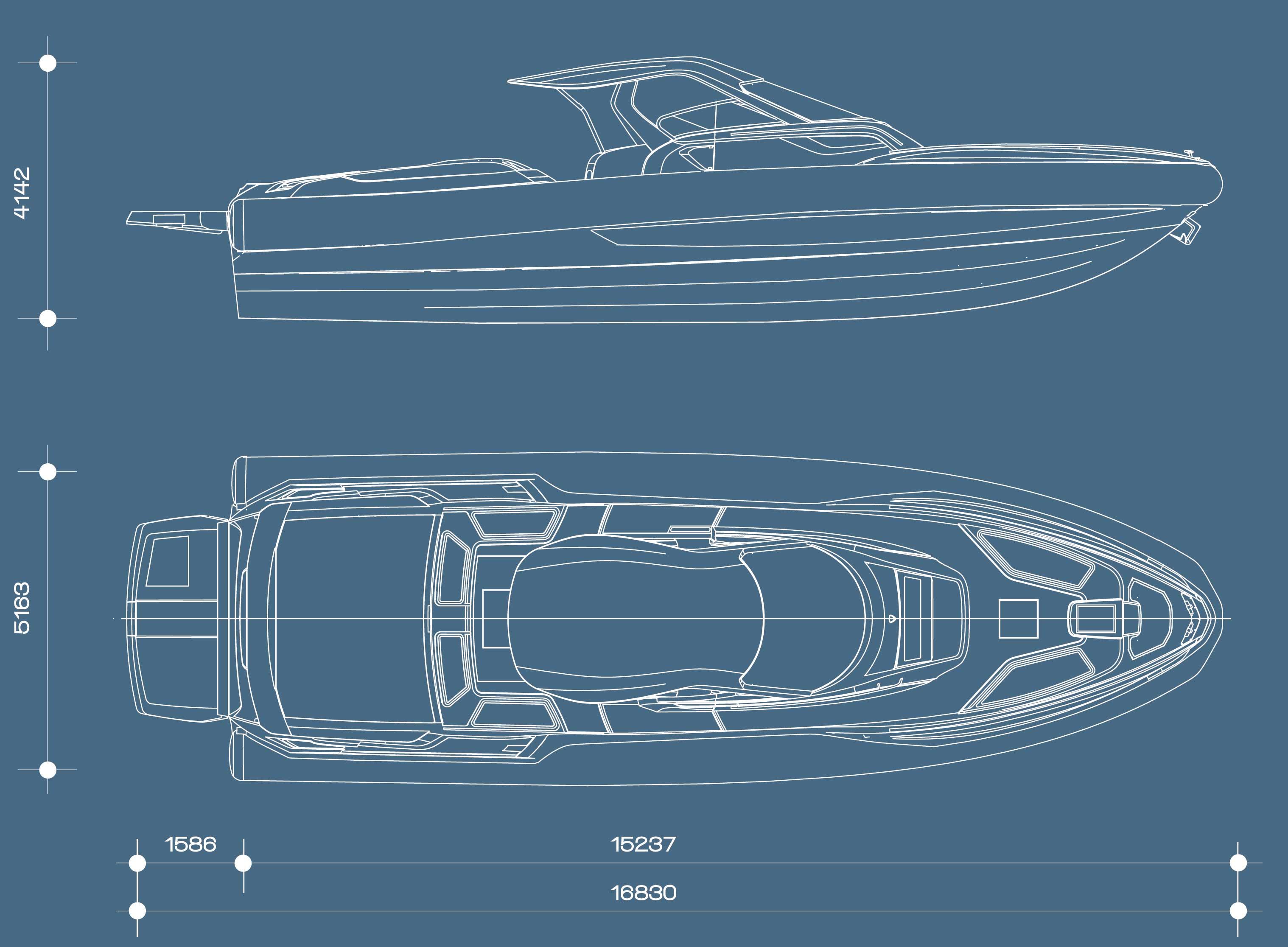 lisse beaucoup de styles double coupon SACS STRIDER 18 EN - UA-Marine