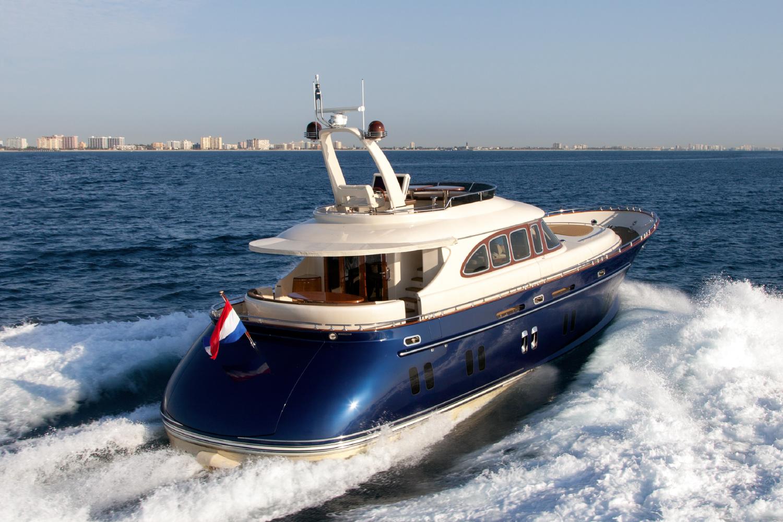 Zeelander Z68 En Ua Marine